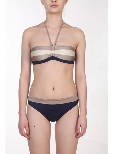 Zeki Sea Bikini Renkli
